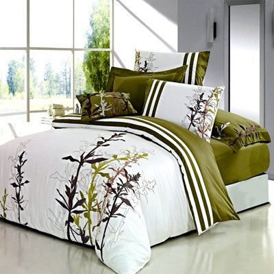 Bed-Cover-Sets-Lovely-On-Bedding-Sets-Queen-And-King-Bedding-Sets