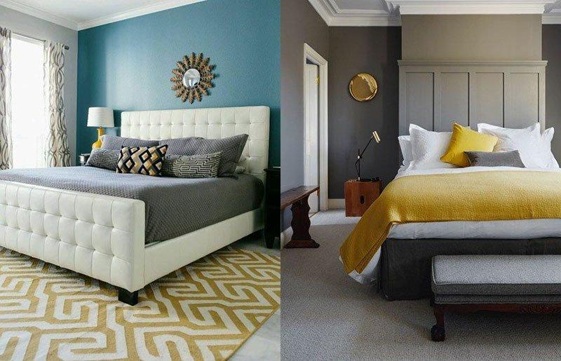 color-bedroom-089