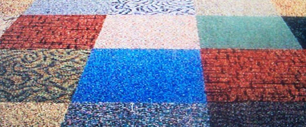 Ковровая плитка, ковровая модульная плитка, ковровая плитка цена