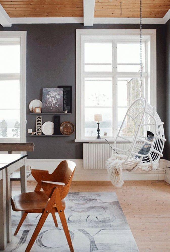hanging-armchair-015