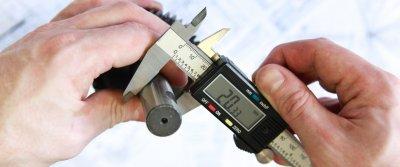 ТОП-10 современных измерительных приборов и инструментов из AliExpress