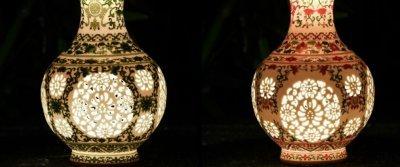 5 шикарных ваз и горшочков для цветов с AliExpress