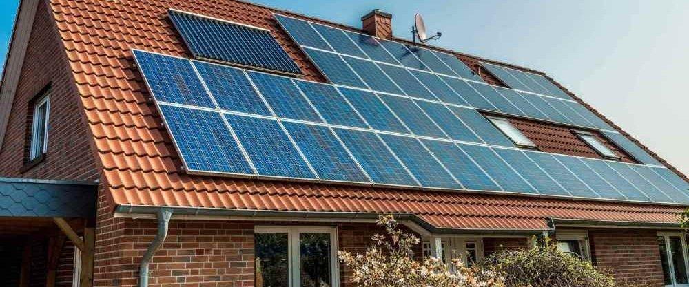 5 альтернативных источников энергии с AliExpress