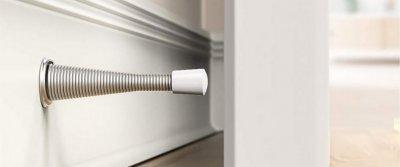 5 стильных стопперов для дверей с AliExpress
