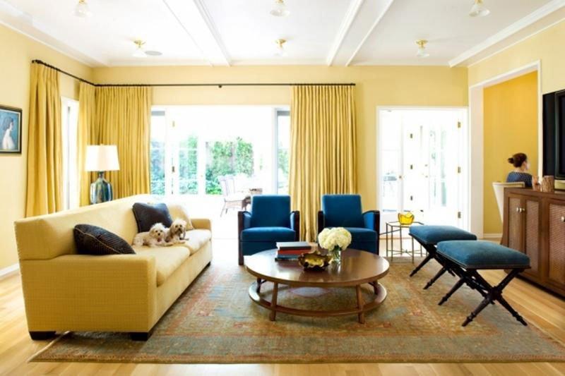 Yellow-Interior-046