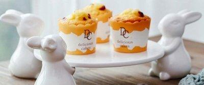 5 идей красивой подачи еды с AliExpress