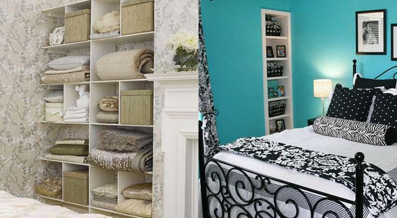 wall-shelves-061
