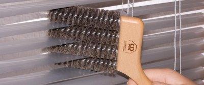 5 гениальных вещей против пыли и грязи с AliExpress