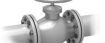 ГК Русское Снабжение - многолетний лидер в сфере трубопроводной арматуры