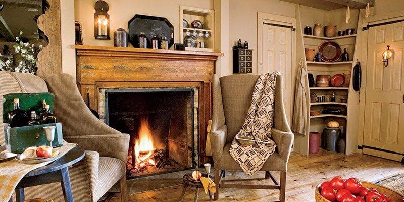 fireplace-013-min