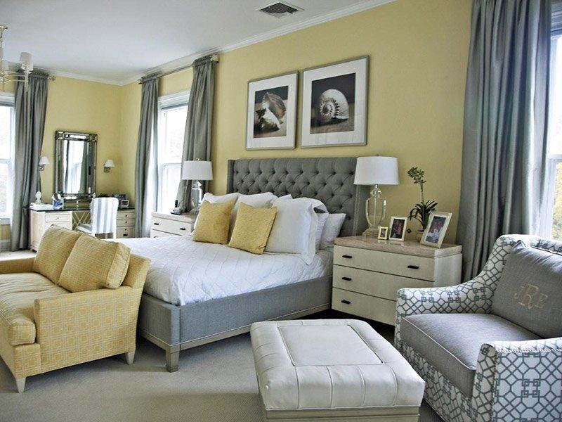 interior-grey-color-014