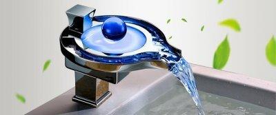 5 лучших смесителей для ванны с AliExpress