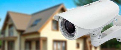 5 безупречных систем видеонаблюдения с AliExpress