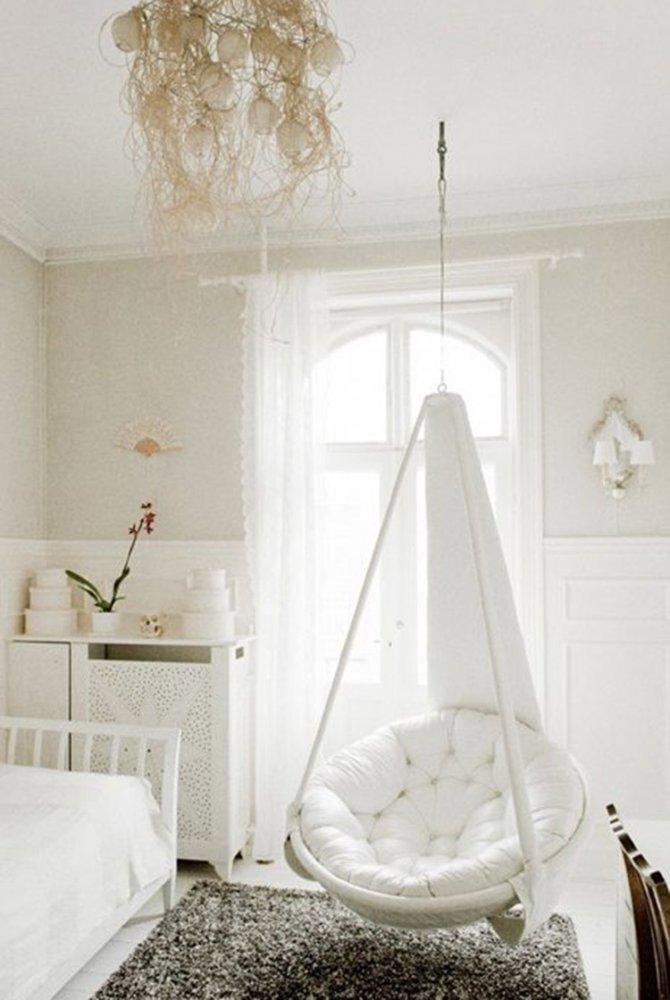 hanging-armchair-020