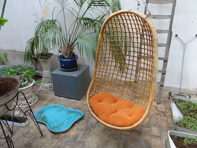 hanging-armchair-026