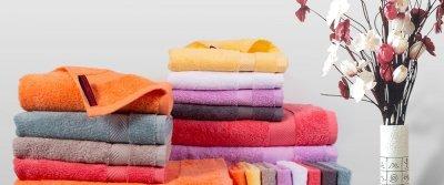 5 самых популярных товаров для ванной с AliExpress