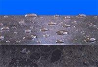 Пропитка бетона, пропитка штукатурки, растворы для пропитки бетона и штукатурки, технология пропитки бетона и штукатурки
