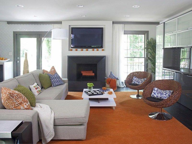 carpet-living-room-011-min