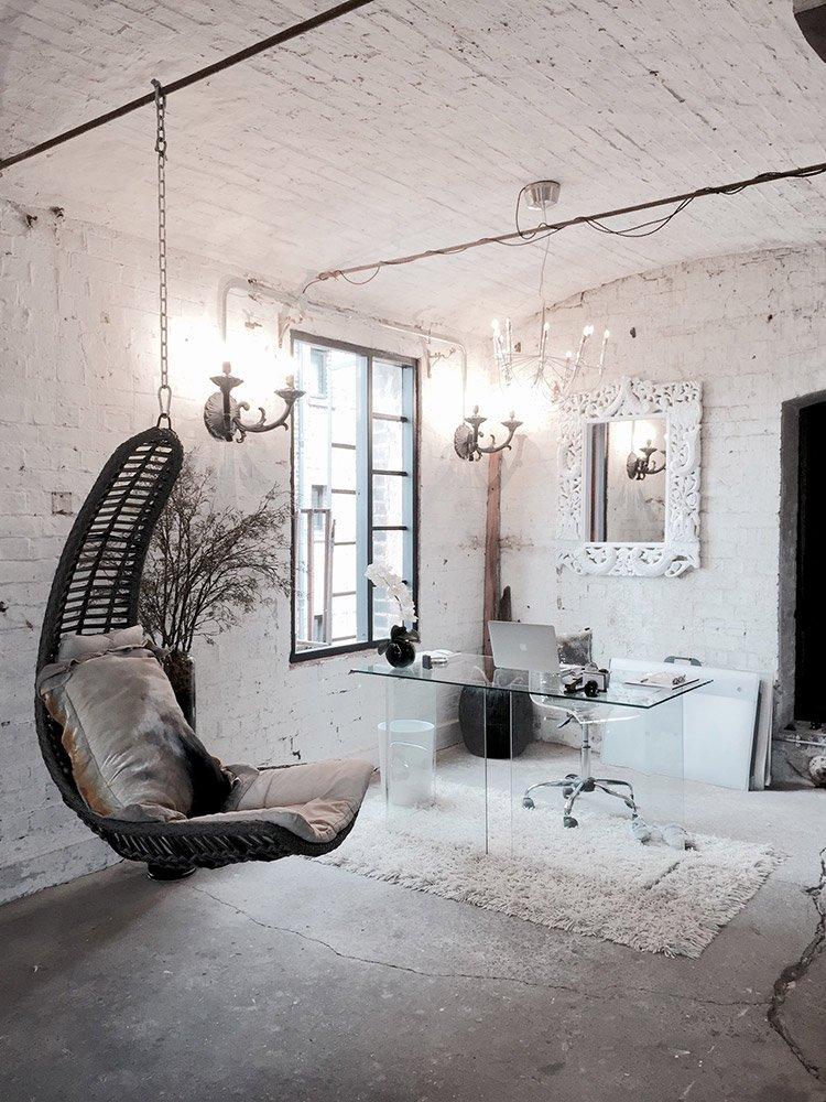 hanging-armchair-02