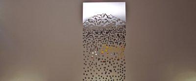 Зеркала и дизайн интерьера