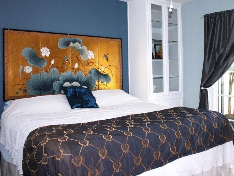 color-bedroom-085