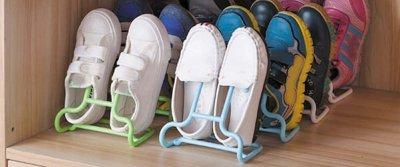 ТОП-5 чудесных товаров для гардеробной от AliExpress