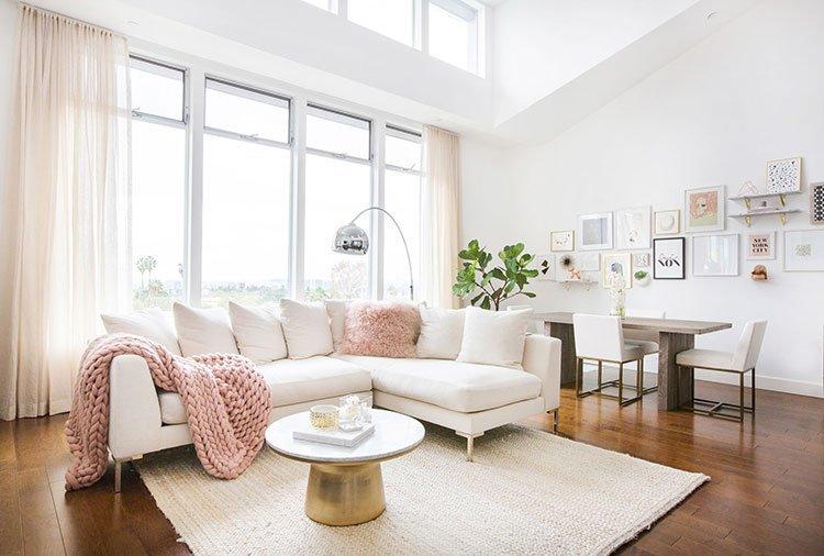 white-interior-photo-035