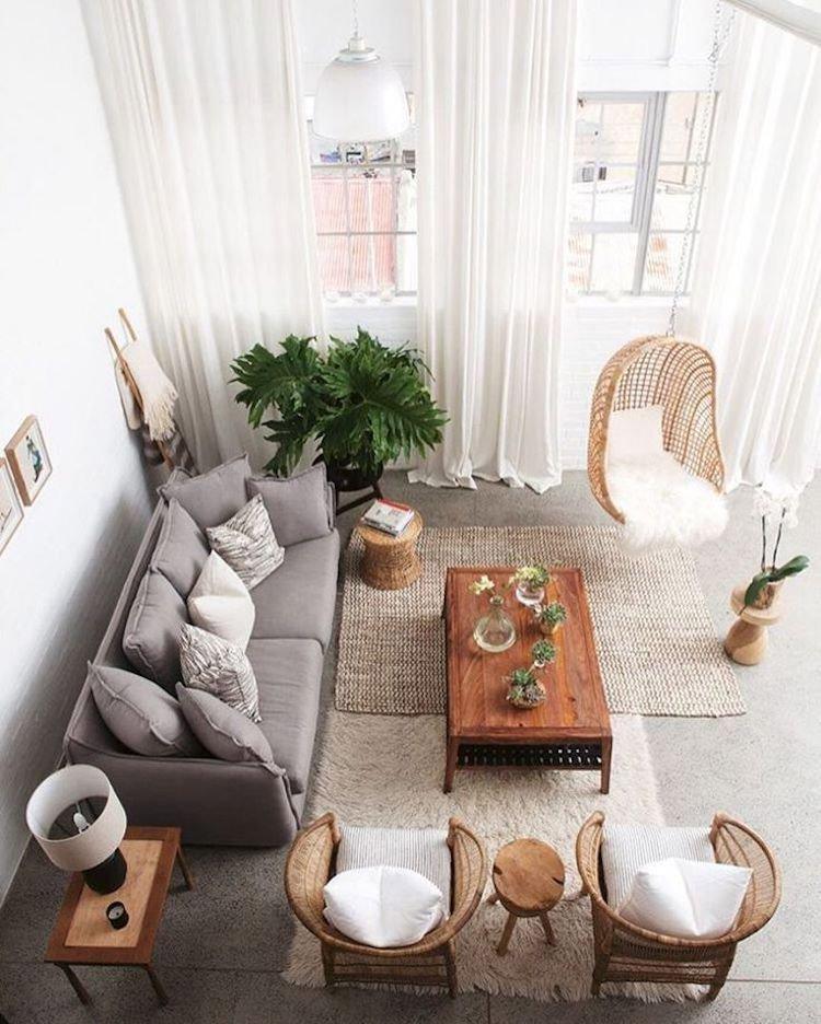hanging-armchair-018