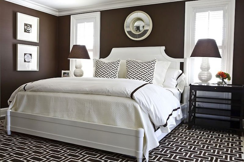 color-bedroom-04