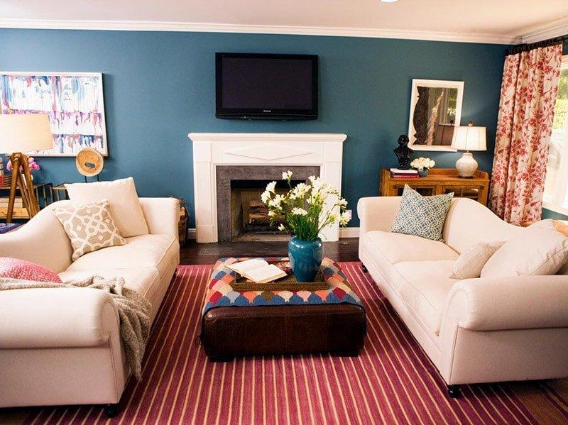 carpet-living-room-024-min