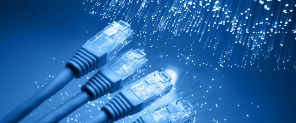 6 способов подключить интернет на даче