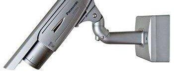Выбор видеокамер систем охранного видеонаблюдения
