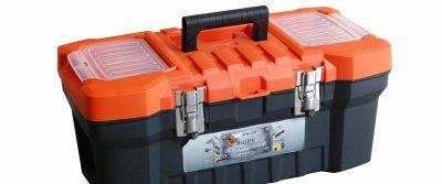 5 супер удобных ящиков и сумок для инструментов с AliExpress