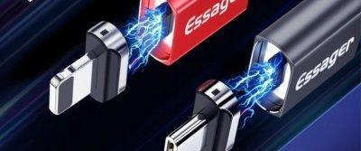 5 супер изобретений на магнитах с AliExpress