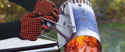 ТОП-5 самых практичных рабочих и хозяйственных перчаток от AliExpress