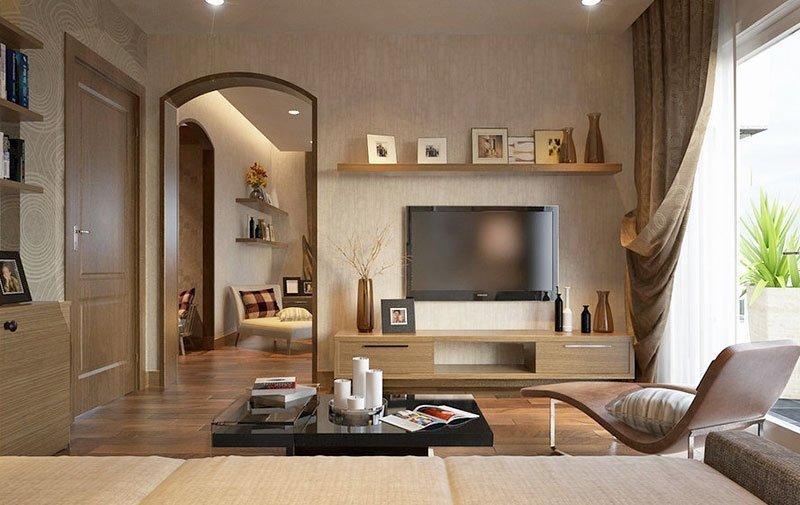 brawn-color-interior-024