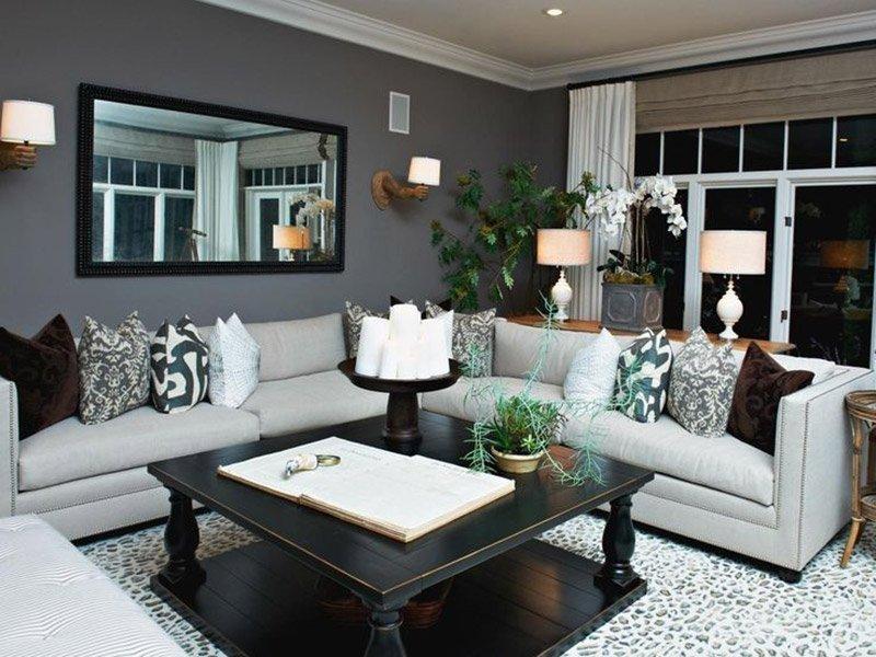 interior-grey-color-038