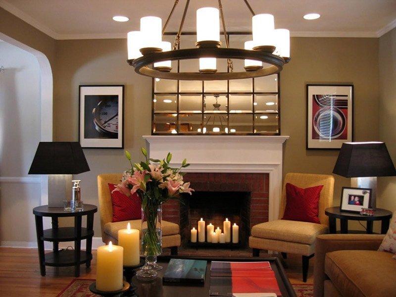 fireplace-042-min