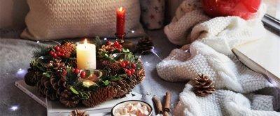 5 товаров для новогоднего стола с AliExpress
