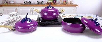 5 предметов кухонной утвари несказанной красоты c AliExpress