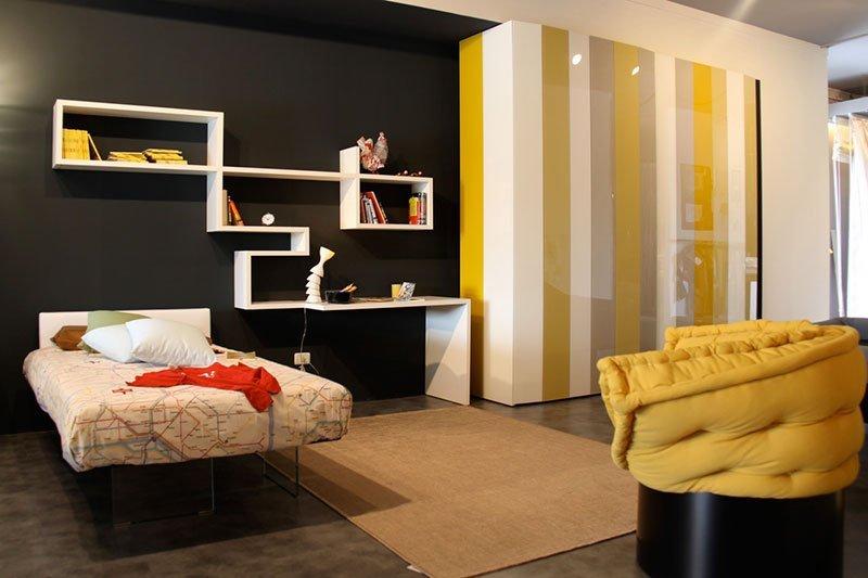 Yellow-Interior-05