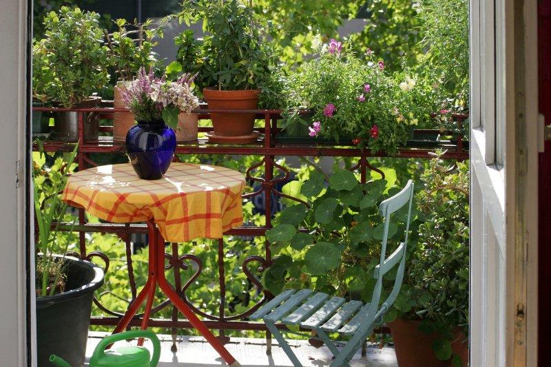 08407416-photo-petit-balcon-fleuri-mobilier