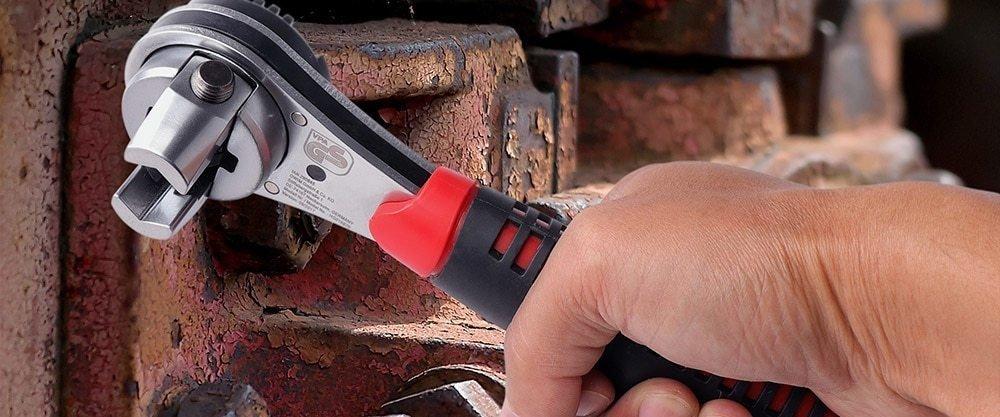 5 уникальных находок для ремонтника с AliExpress