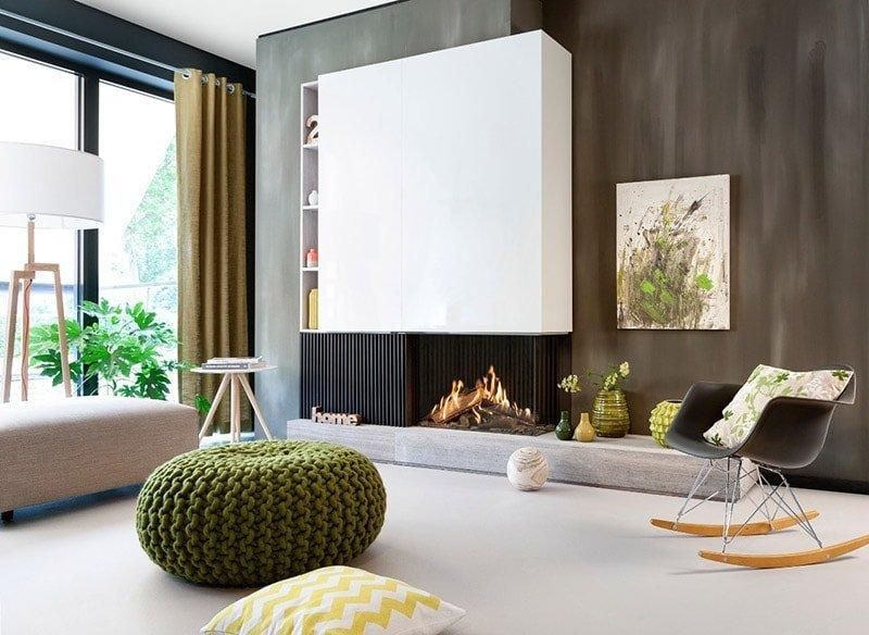 fireplace-08-min