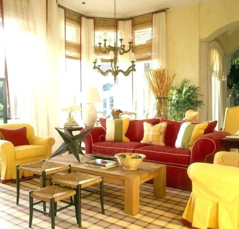 Yellow-Interior-0103