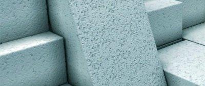Легкий керамзитобетон – технология строительства XXI века