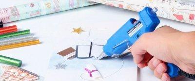 5 товаров для суперсклеивания с AliExpress