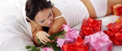 5 идей подарков на 8 марта от AliExpress