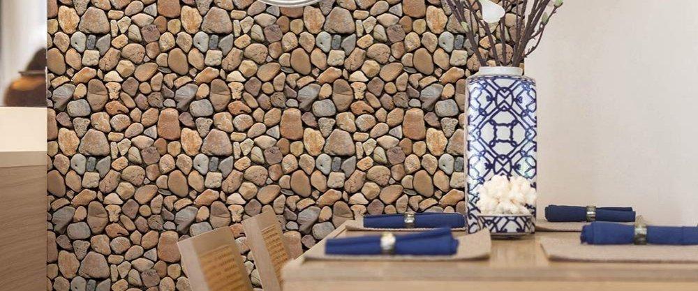 5 стильных новинок для отделки стен с AliExpress