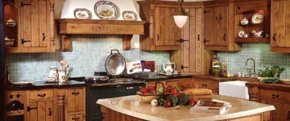 Свойства деревянной мебели